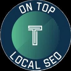 cropped-OnTop-logo.png